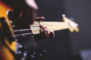 musicisti e cantanti
