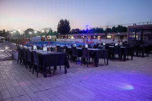 meeting oasi eventi a roma